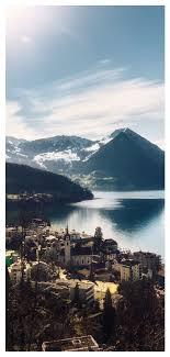 Lovepik صورة Jpg 400450719 Id خلفيات بحث صور الطبيعة السويسرية