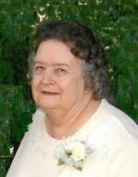Iva Greene 1933 - 2015 - Obituary