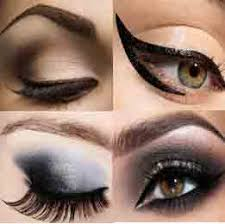 eye makeup tips in urdu ankhon ka