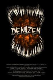 Denizen (film) - Wikipedia