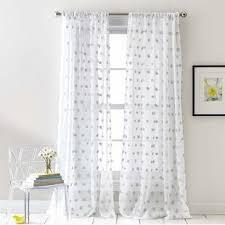 Polka Dot Curtains Drapes You Ll Love In 2020 Wayfair
