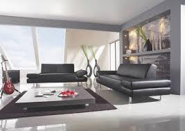 willi schillig 22070 taboo sofa 2