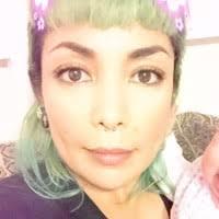 "3 ""Priscilla Berumen"" profiles | LinkedIn"