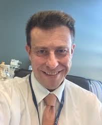 Dr Adam Fowler - Mater Hospital, North Sydney