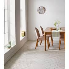 marina maple wall floor tiles 15 x