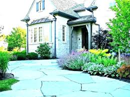 front door landscaping ideas milahome co