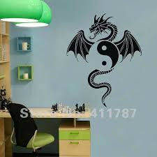 Cheap Decals Kawasaki Buy Quality Art Package Directly From China Decal Works Suppliers Specifications S Home Decor Wall Art Decal Wall Art Home Decor