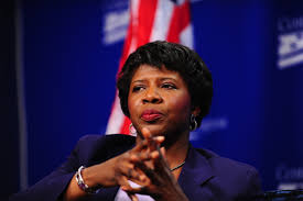 Journalist and Former 'Herald' Staffer Gwen Ifill Has Died