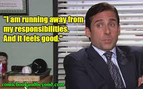 michael scott quotes that will enlighten you on work life