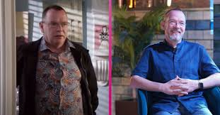 EastEnders' Adam Woodyatt weight: How much has he lost and how?
