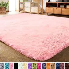 lochas soft indoor modern area rugs