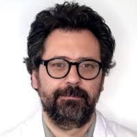 octavio vázquez - Copropietario - PCM GRANITOS MOLDURADOS   LinkedIn
