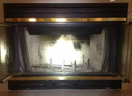 firebox repair raleigh durham nc