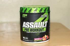 sports supplements pre workout powder