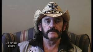 motorhead lemmy kilmister dead at 70