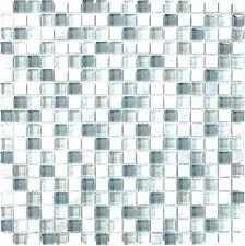 mosaic tiles babyboomertravel biz