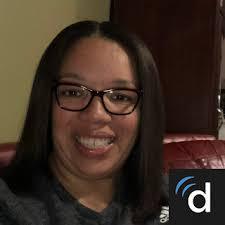Dr. Tania Smith, MD – Albany, GA   Pediatrics