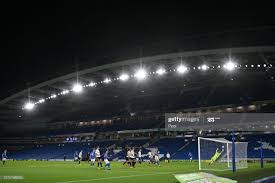 As it happened: Brighton 2-3 Manchester United in the Premier League |  26/09/2020 - VAVEL International