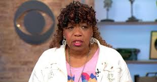 "Eric Garner's mother calls on de Blasio to ""step up"" after DOJ ..."