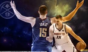 nba wallpapers basketball wallpapers