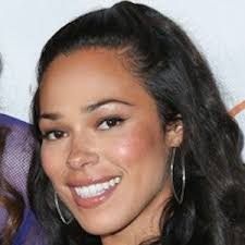 Jessica Camacho (TV Actress) - Bio, Birthday, Family, Age & Born