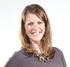 2020 Power 50: Meredith Harris | Worcester Business Journal