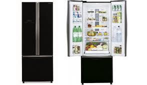 Đánh giá tủ lạnh Hitachi có tốt không chi tiết? 8 lý do nên mua dùng