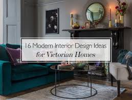 ideas to keep your victorian home decor