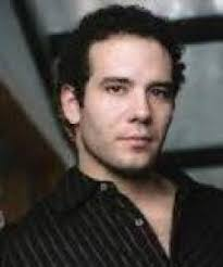 Aaron Lohr, Performer - Theatrical Index, Broadway, Off Broadway ...