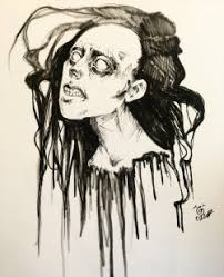 chelsey franklin art | Tumblr