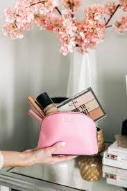 everyday makeup routine alyson haley