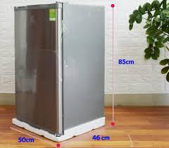 REVIEW 10/2020] +7 tủ lạnh mini cho khách sạn TỐT NHẤT: BỀN ĐẸP - TIẾT KIỆM  ĐIỆN - Mẹ Đây Rồi