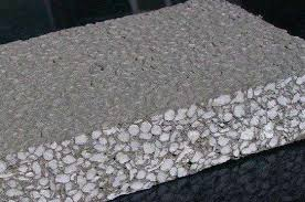 Silica Mid For Fence Post Silica Fume For Sale Microsilica Supplier Henan Superior Abrasives