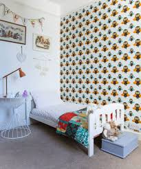 Step In These Small Children S Room Ideas For Creating The Space Your Kids Will Love