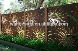 Laser Cut Grille Panel Used For Garden Fence Decoration Buy Laser Cut Grille Panel Decorative Metal Grille Panels Laser Cut Fencing Panels Product On Alibaba Com