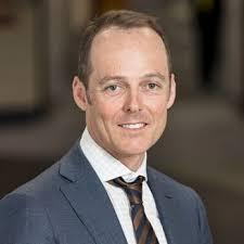 Dr Richard Murphy