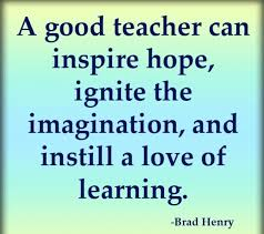 short motivational quotes for teachers images quotes yard