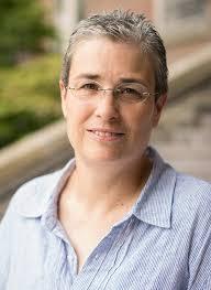 Ann Johnson, engineering historian, dies of rare cancer | Cornell Chronicle