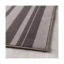 ibsted rug sintetik permadani karpet