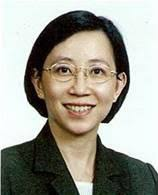 Ms Sharon Tay | Healthcare Quality Society of Singapore