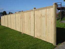 Town And Around Fence And Gate Fence Rail Fence Front Fence
