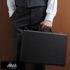 aoki bag briefcase