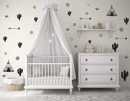 Baby Boy Nursery Wall Decals Name Quotes Design Stickers Australia Nz Vamosrayos