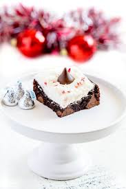 peppermint patty brownies best