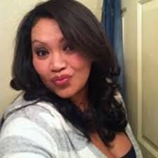 Sondra Smith (sondra.smith.3) on Myspace
