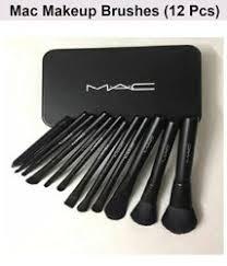 makeup brush wholer whole