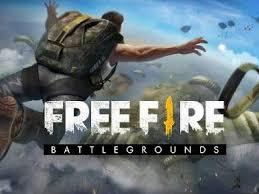 Free Fire Battlegrounds Es El Nuevo Juego Que Tiene Enviciados A