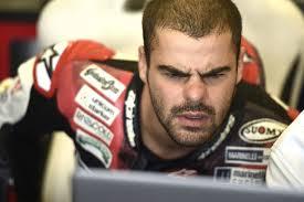 Romano Fenati Moto2 future in doubt after Marinelli Snipers sacking