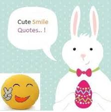cute smile quotes home facebook