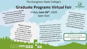 Environmental Studies at Evergreen ...